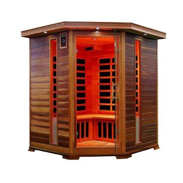 infrarotkabine toronto timber moves. Black Bedroom Furniture Sets. Home Design Ideas